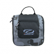 Washbag or Tools/Cable bag